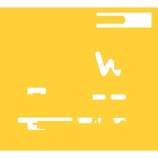 presupuesto asesoría online