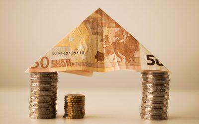 Ley Reguladora de Contratos de Crédito Inmobiliario: ámbito aplicación
