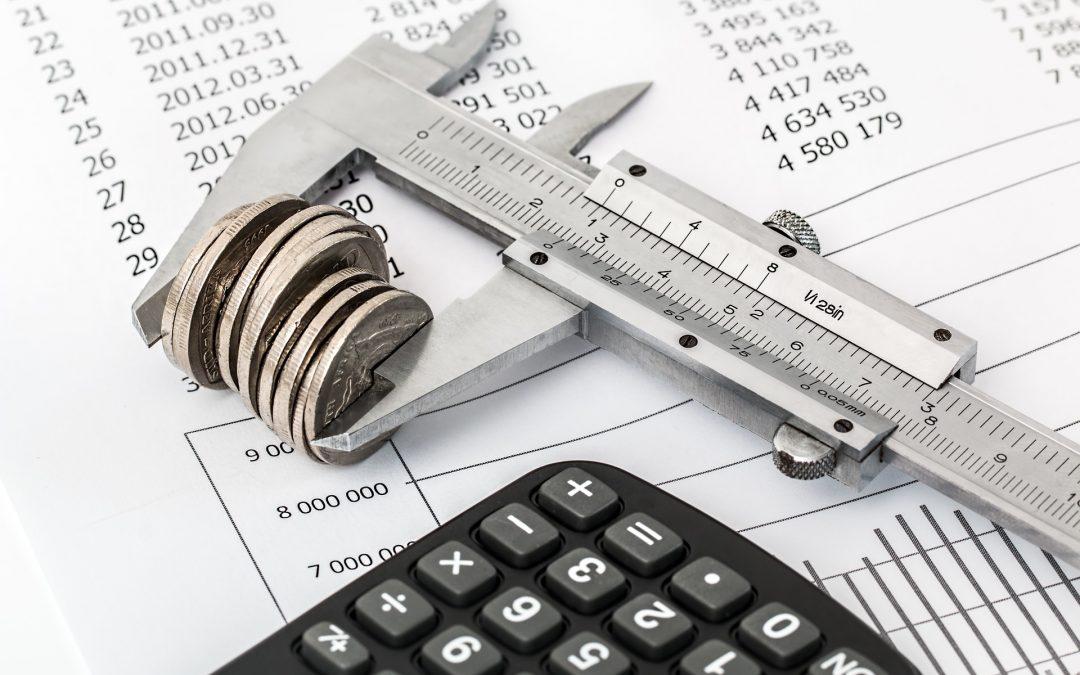 Medidas Económicas Urgentes para Apoyar la Economía y Empleo