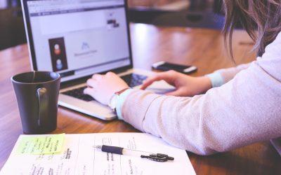 ¿Por qué elegir trabajar con Consultoria-Digital.com?