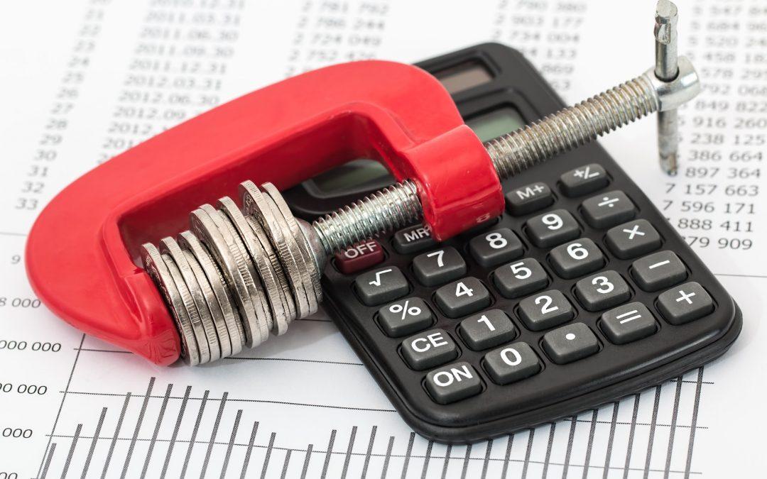 Modelo 115 de IRPF: Qué es y plazos de presentación