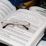 Impuesto de sucesiones: Lo que deberías saber