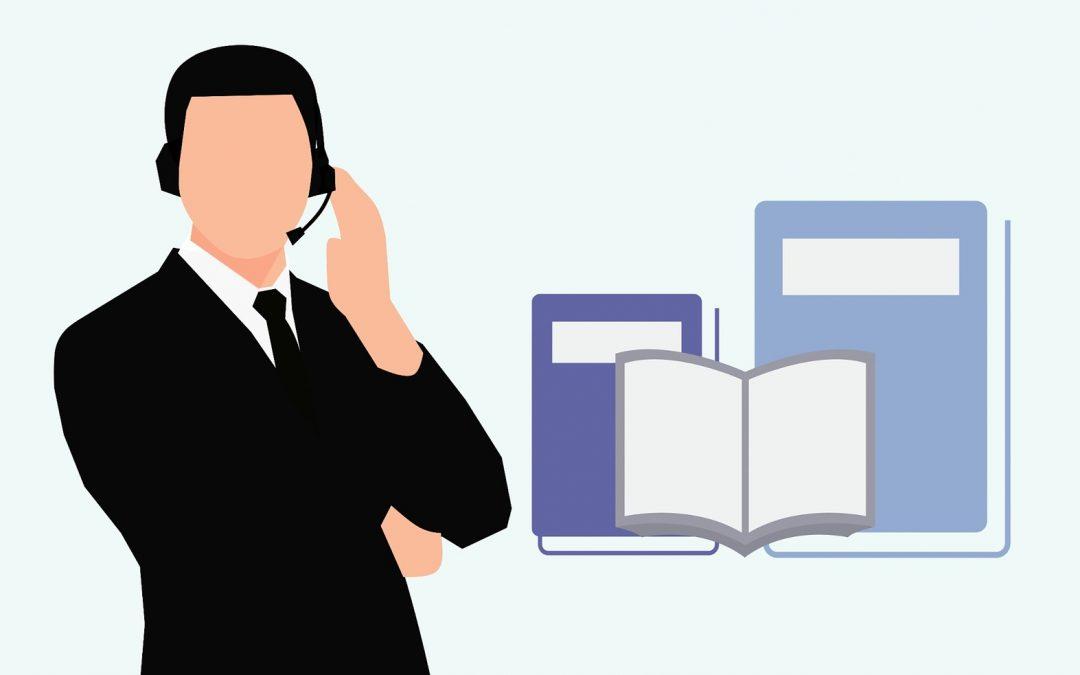 Darse de alta en el servicio Asesoría Online de Consultoría Digital