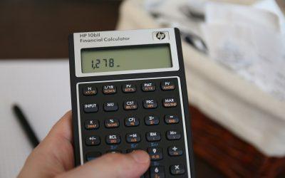 ¿Qué es el modelo 111? Retenciones de IRPF de personal