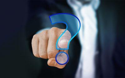 Modelo 190: Declaración Informativa, Retenciones e ingresos a cuenta