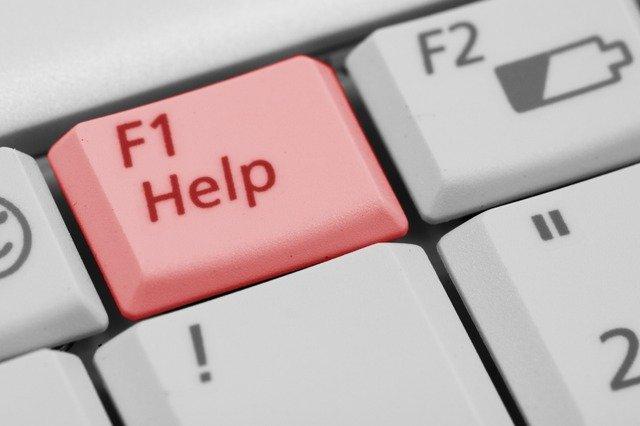 ayudas económicas comunidad madrid asesoría online