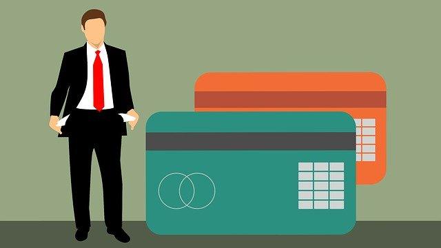 ley de segunda oportunidad consultoria digital