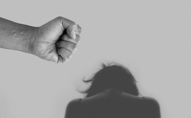 La violencia doméstica durante el Estado de Alarma. Cuestiones prácticas